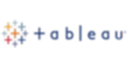 Tableau-Prep-Blog-1.png