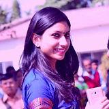 shriya Agnihotri.jpeg