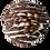 Thumbnail: Chocolate Thunder