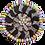 Thumbnail: Reverse Oreo Cookie Cake