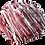 Thumbnail: Red Velvet Donut