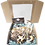 Thumbnail: Fathers Day Assorted Box of 12