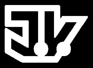 StuCo_Logo1_002.png