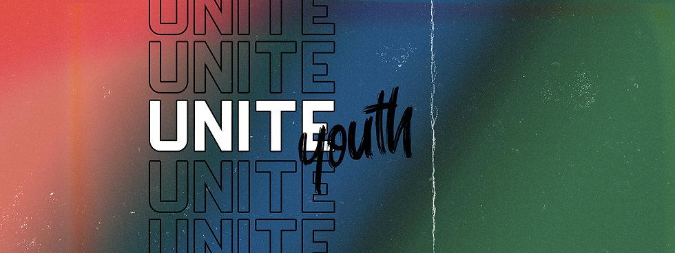 Unite_yth website banner.jpg