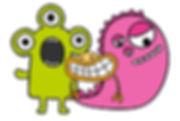 Monsters_001.jpg