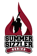 Summer-Sizzler-Series-logo.png