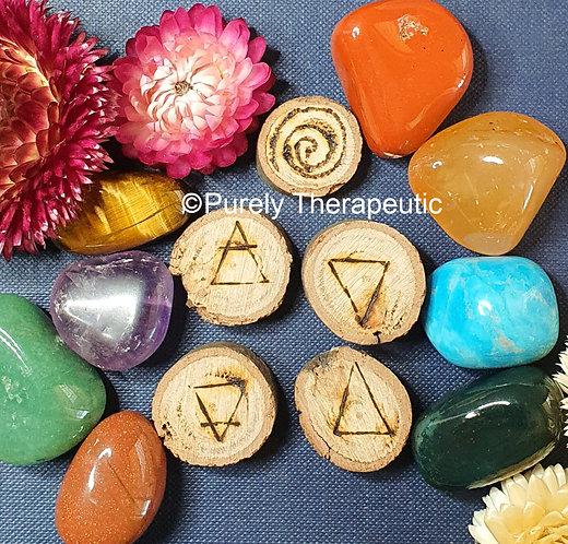 Elemental_Symbols_Altar_Tool