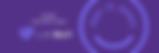 Laybuy Launch Web Banner Purple_1500×5