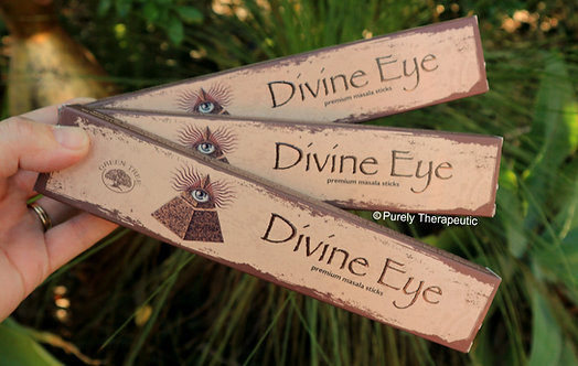 Divine_Eye_Green_Tree_Incense_Sticks