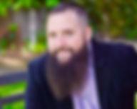 Josh shaw Headshot 2019.jpeg