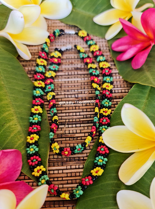 Balinese_Style_Choker_Anklet