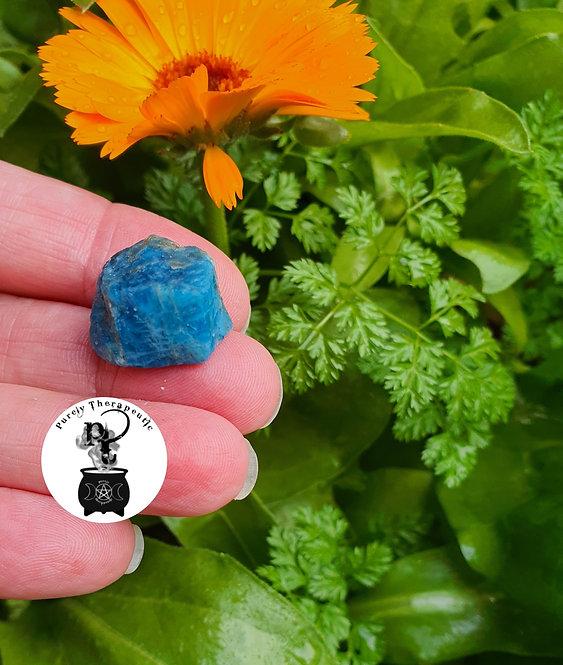 Blue_Apatite_Raw_Gemstone
