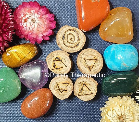Elemental_Symbols_Set