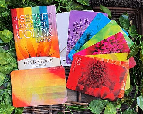 Secret_Language_Colors_Card_Deck