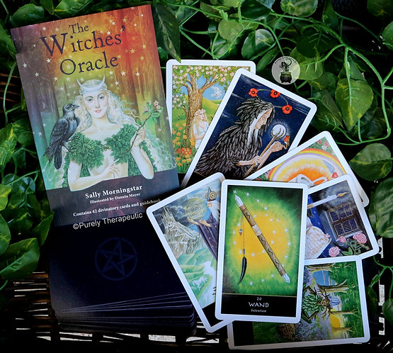 The_Witches_Oracle_Sally_Morningstar