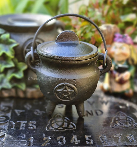 Cauldron_Pentagram