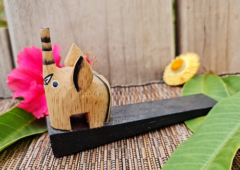 Wooden_Elephant_Doorstop