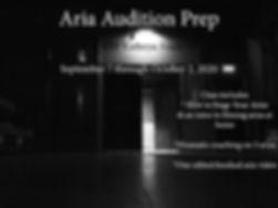 aria prep class.jpg