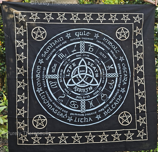 Celtic_Calendar_Altar_Cloth