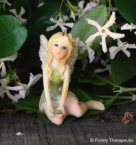 Birthstone Fairy August