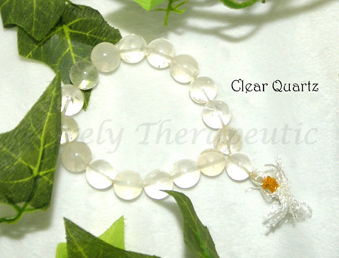 Clear_Quartz_Mala_Gemstone_Stretch_Bracelet