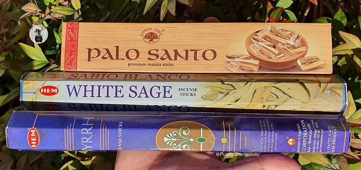 Palo_Santo_Green_Tree_White_Sage_Myrrh_Hem