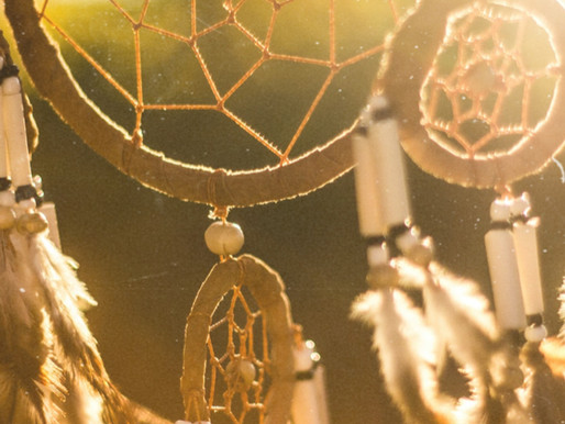 5 Things Dream Catcher Owners Should Know