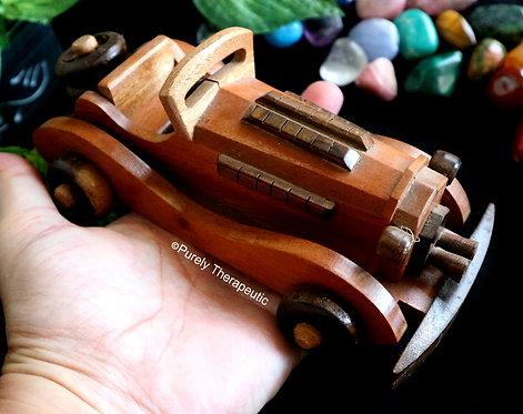 Luxury_car_wooden