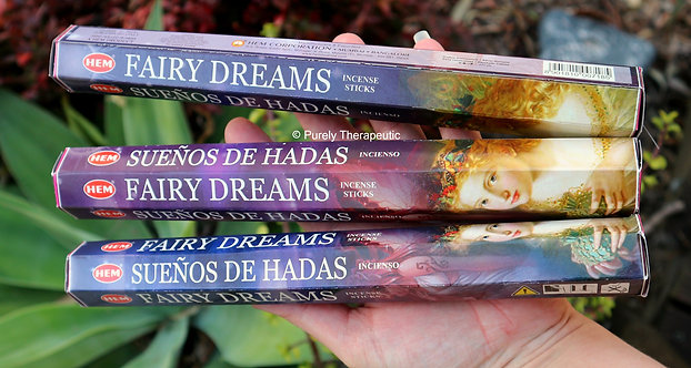 Fairy_Dreams_Hem_Incense_Sticks