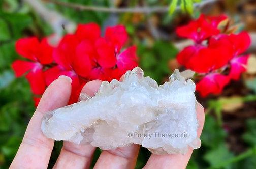 clear_quartz