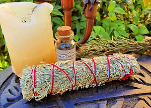 mugwort_herbal_smudge_stick