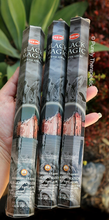 Black_Magic_Hem_Incense_Sticks