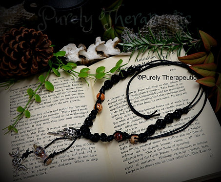 Spirituality Potion Necklace