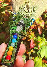 chakra crystals wicca witch broom.jpg