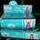 Thumbnail: Angel Healing Masala Incense Sticks~15gms