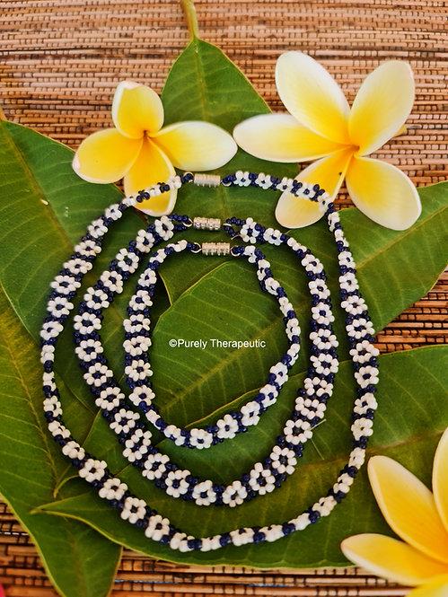 Balinese_Style_Choker_Anklet_Bracelet