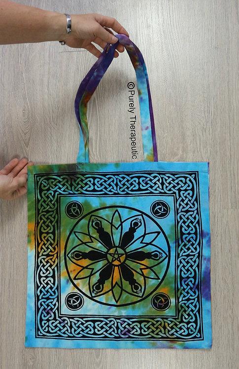 Cloth Tote Bag
