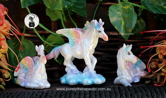 Pegasus_ornaments