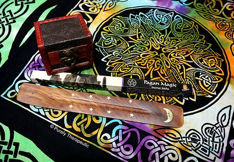 Altar Celtic Starter Kit