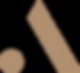 logo-aslan.png