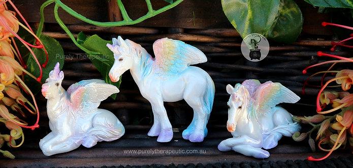 Rainbow_Pegasus