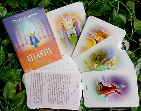 Atlantis_Card_Deck