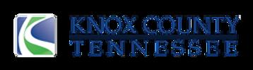 k-logo-horizonal.png