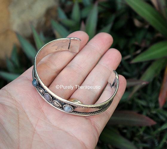 Silver Bracelet Jewellery