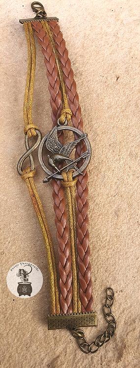 Mockingbird_bracelet_wristband_jewellery
