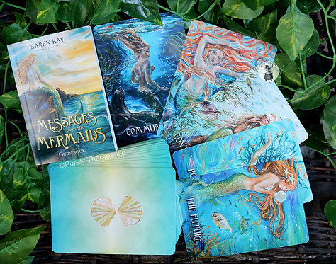 Messages_from_the_Mermaids_cards