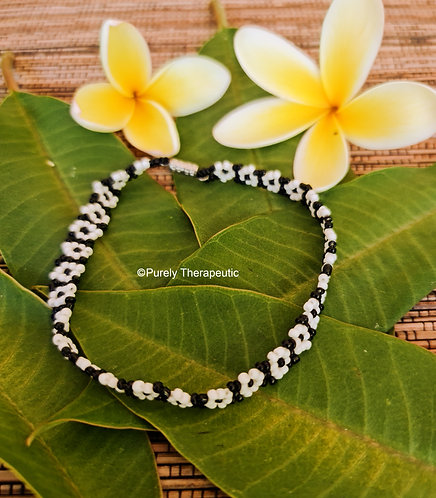 Balinese_Style_Tropical_Jewellery
