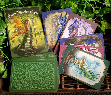 Faery_Blessing_Cards