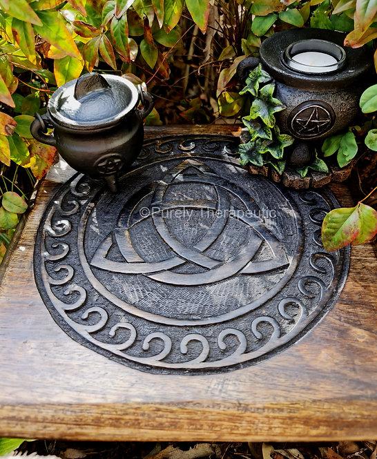 Celtic_Design_Altar_Table