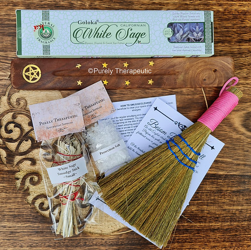 Pink_Heather_Besom-Broom_Spell_Ritual_Wicca